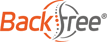 Backfree Logo